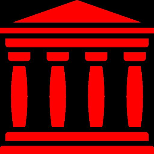 Multifamily Icon